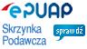 Elektroniczna Skrzynka Podawcza Urzędu Gminy w Sokolnikach