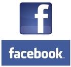 Facebook Gminy Sokolniki