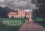 """Katalog """"Bajkowa Gmina Sokolniki w obiektywie"""