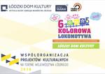 Łódzki Dom Kultury e-kalejdoskop